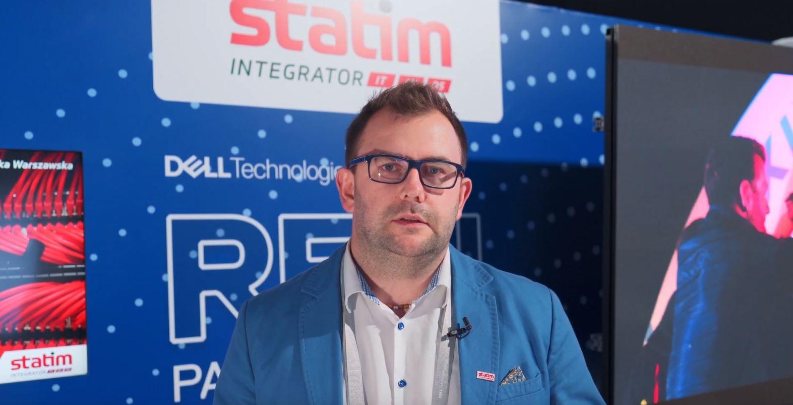 Digital Signage oraz IT – idealna synergia